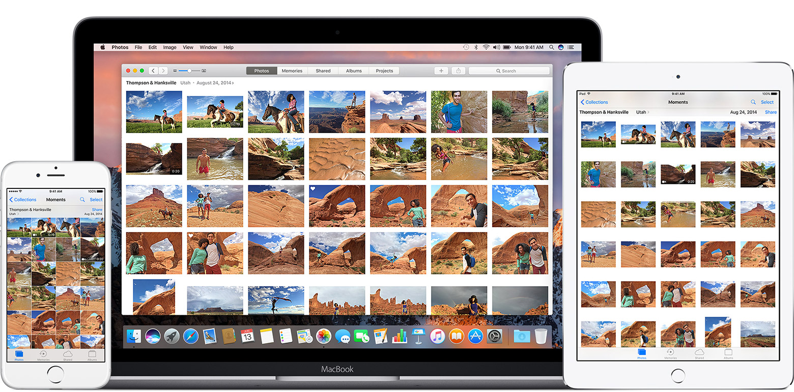Astounding Icloud Photo Library Apple Support Largest Home Design Picture Inspirations Pitcheantrous