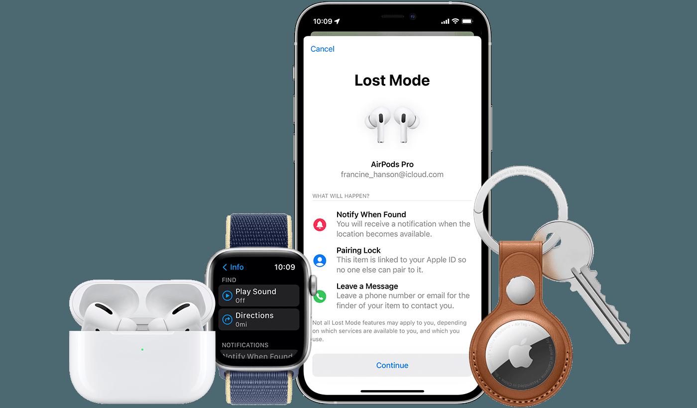 Apple 推送 iOS 及 iPadOS 15.0.2 更新,修复图片自动被删除的错误以及安全更新 2