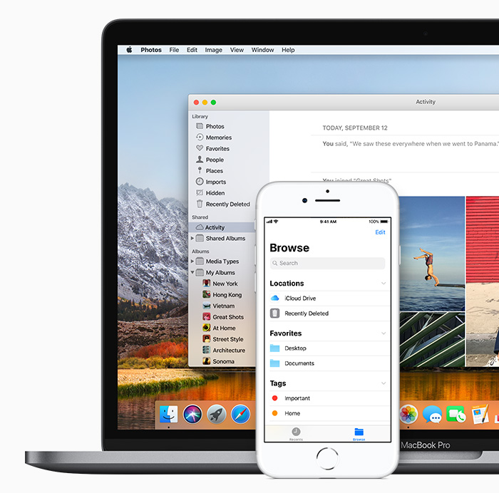 iCloud Mini Guide by Macworld Editors on Apple Books