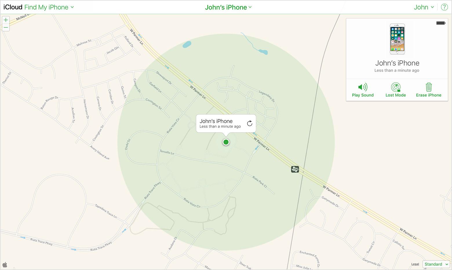 [Resim: macos-safari-icloud-find-my-iphone-ios11...circle.jpg]
