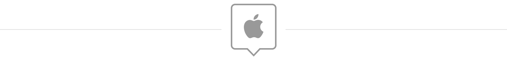 apple store contact