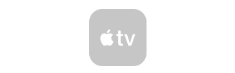 how to cancel willow tv subscription on apple tv