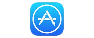 App Store Скачать Программу - фото 3