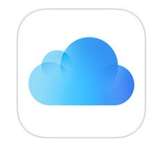 Get help using iCloud Contacts, Calendars, or Reminders ...