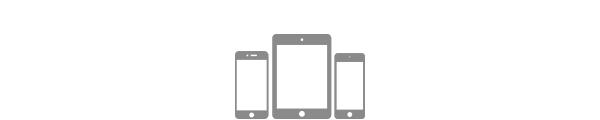 iPhone'umu bul - iCloud Etkinleştirme Kilidi'ini (Açma / Kapatma)