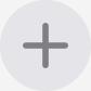 Ввод с помощью экранной клавиатуры на iPad - Служба поддержки Apple