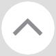 ios14-camera-viewfinder-menu-icon.png