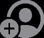 Использование приложения «Заметки» на iPhone, iPad и iPodtouch - Служба поддержки Apple (RU)