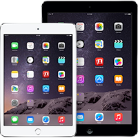 how to clean your ipad from viruses