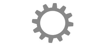 Utilizzo di Time Machine per il backup del Mac su QNAP …