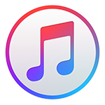 Apple itunes update news page 2