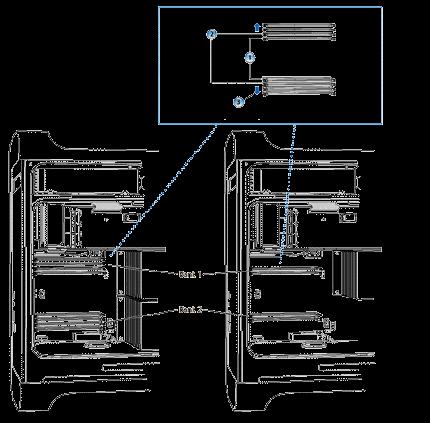 Powermac G5 Wiring Diagram Wiring Diagram And Schematics