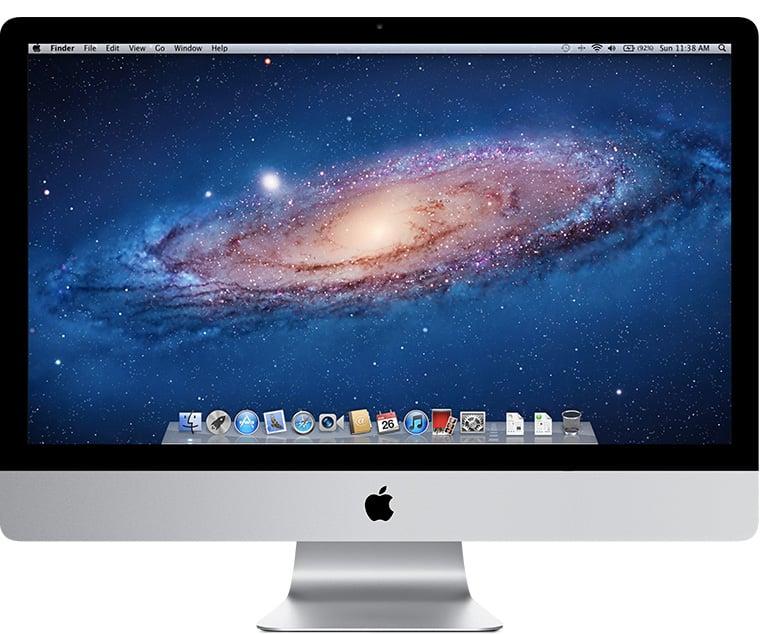 Privát böngészés használata a Mac gép Safari alkalmazásában