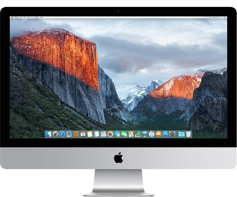 Identify your iMac model - Apple Support