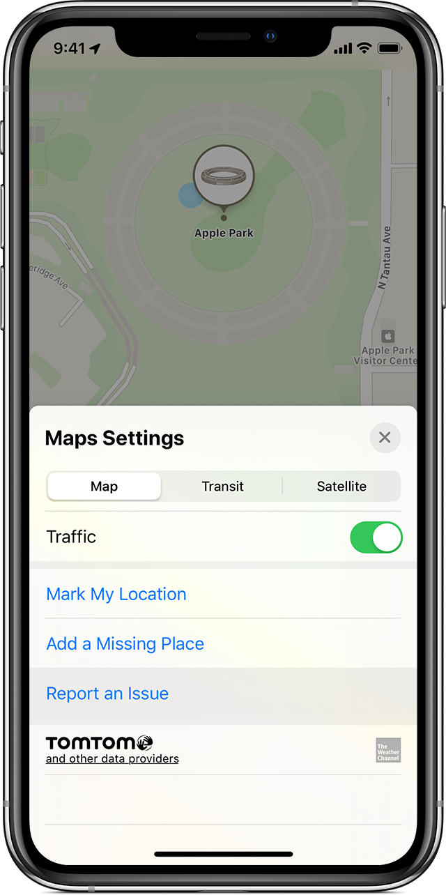 If the Maps app isn't working on your Apple device - Apple ... Default Map App Iphone on all iphone apps, standard iphone apps, time iphone apps, fun iphone apps, large iphone apps, delete iphone apps, orange iphone apps, home iphone apps, pink iphone apps,