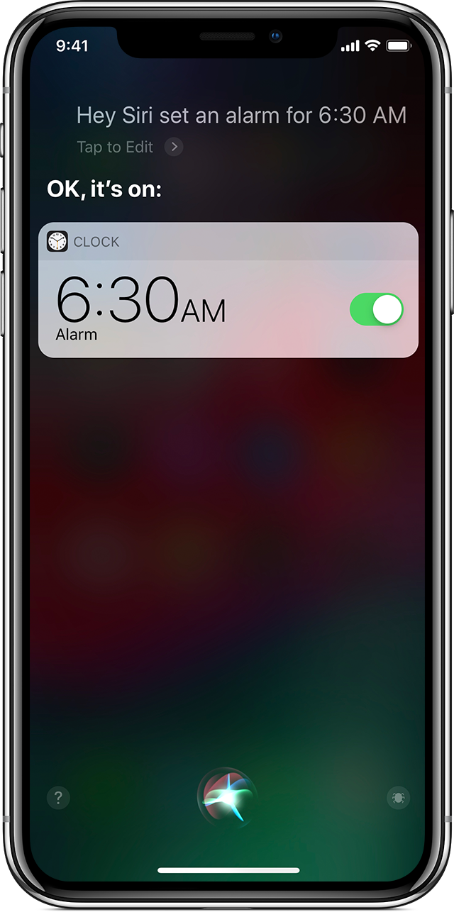 how to set alarm on iphone 6 d 233 finition et gestion des alarmes sur votre iphone 20307