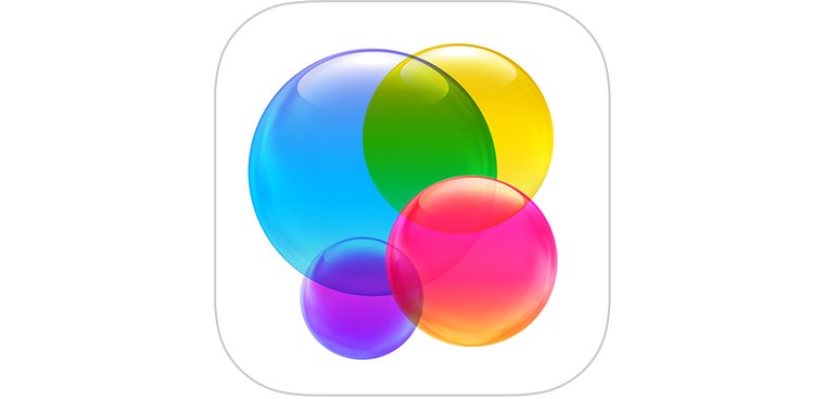 Modifica l'ID Apple su iPhone per Game Center