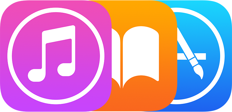 Modifica l'ID Apple su iPhone per iTunes