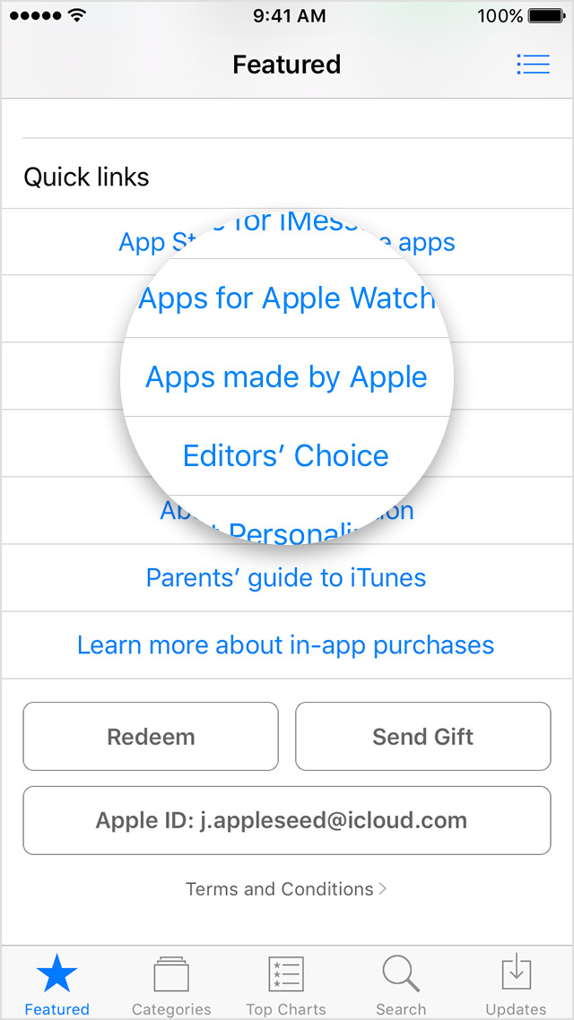 how to download ipad apps store on mac