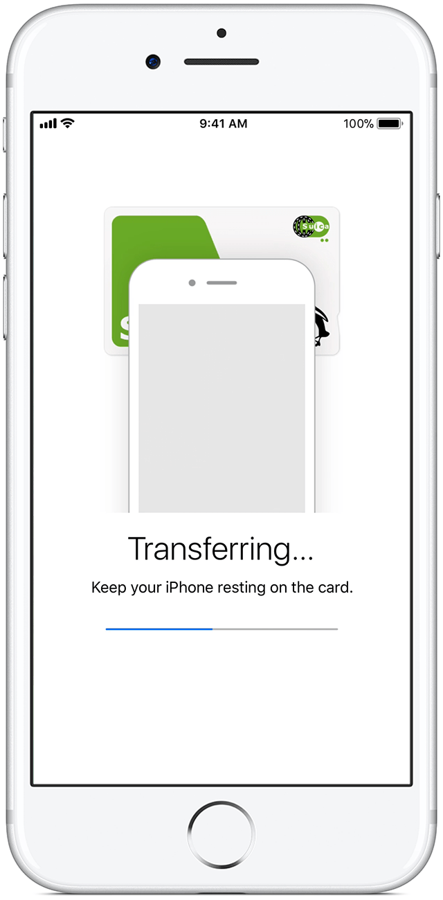 transfer photos from mac to iphone get help transferring suica cards to your iphone or apple 19500