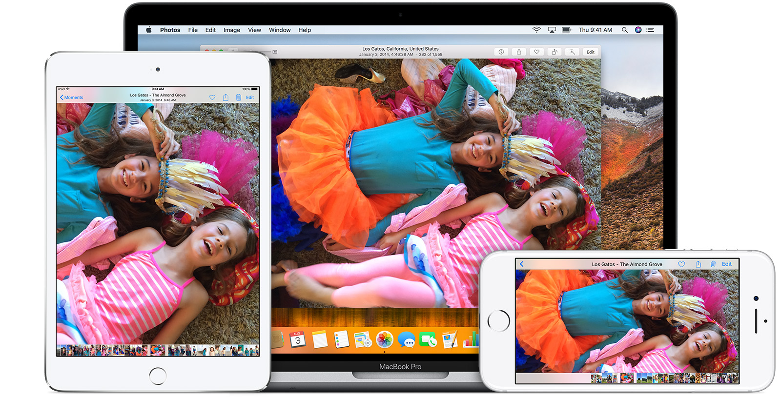 Organize and find your photos apple support baditri Images