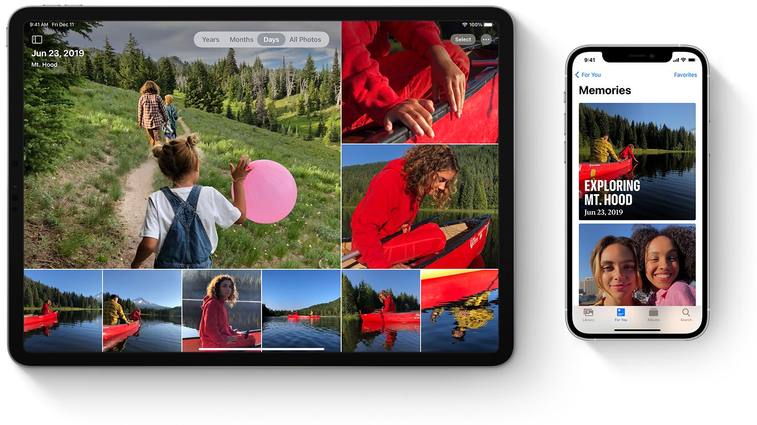 iCloud Fotos einrichten und verwenden   Apple Support DE