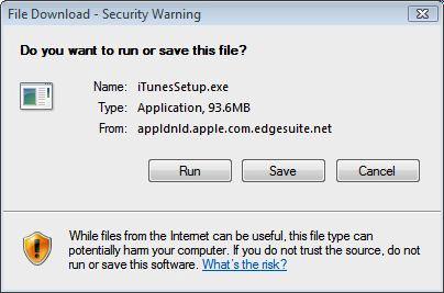 how to stop internet explorer blocking downloads