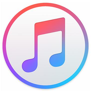 iTunes配信はコチラ!