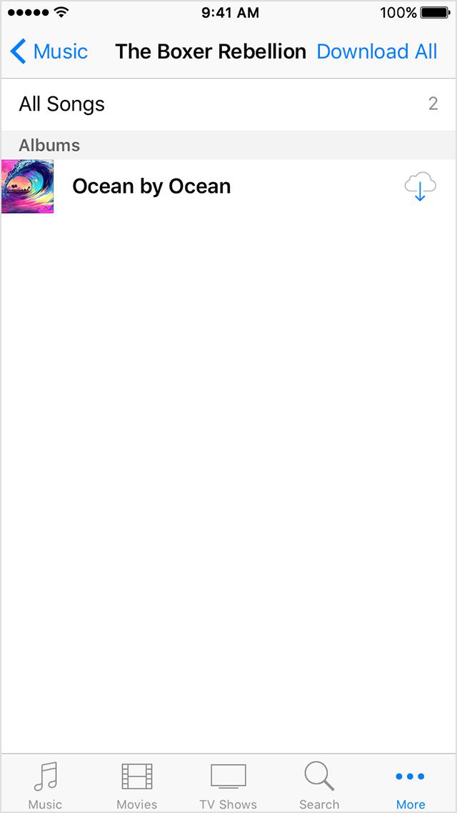 Resume App Download Itunes   Best Resume Template iTunes   Apple itunes delete downloads