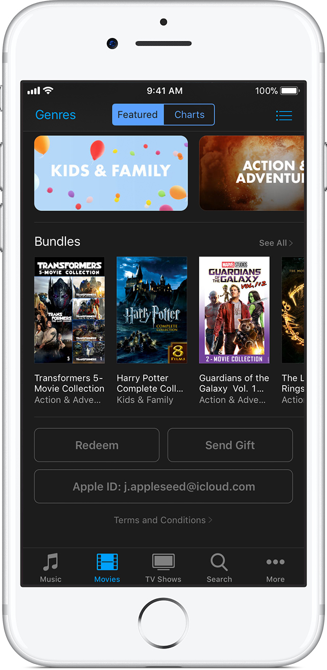 The rumored Movies Anywhere digital locker service that I wrote about yesterday has officially launched today. The service links together Amazon Video, Google Play, Apple iTunes, and Vudu, so that movies purchased from participating studios through any of those retailers will be available in one uni.