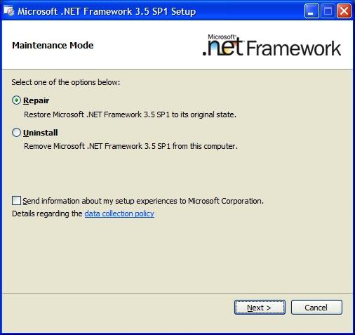 itunes  error 7 windows error 193 error
