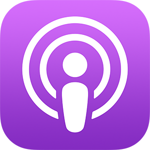 Image result for podcast app