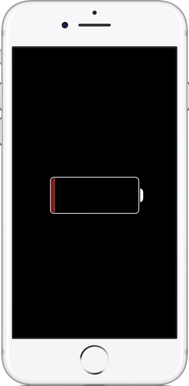 iphone wont turn on while charging als een iphone of ipod touch niet kan worden 19380