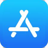 Apps Herunterladen Iphone