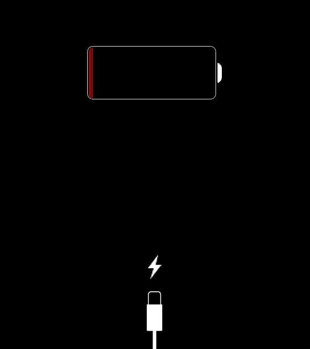 Ipad Laden Der Batterie Apple Support