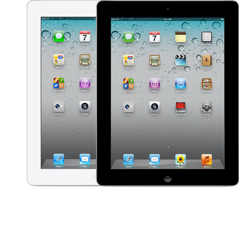 Identify Your Ipad Model  U2013 Apple Support