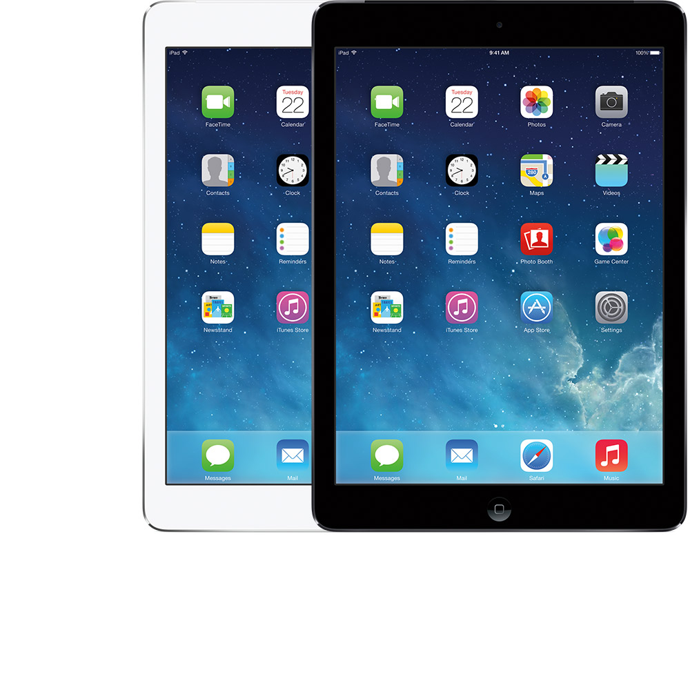 identify your ipad model apple support. Black Bedroom Furniture Sets. Home Design Ideas