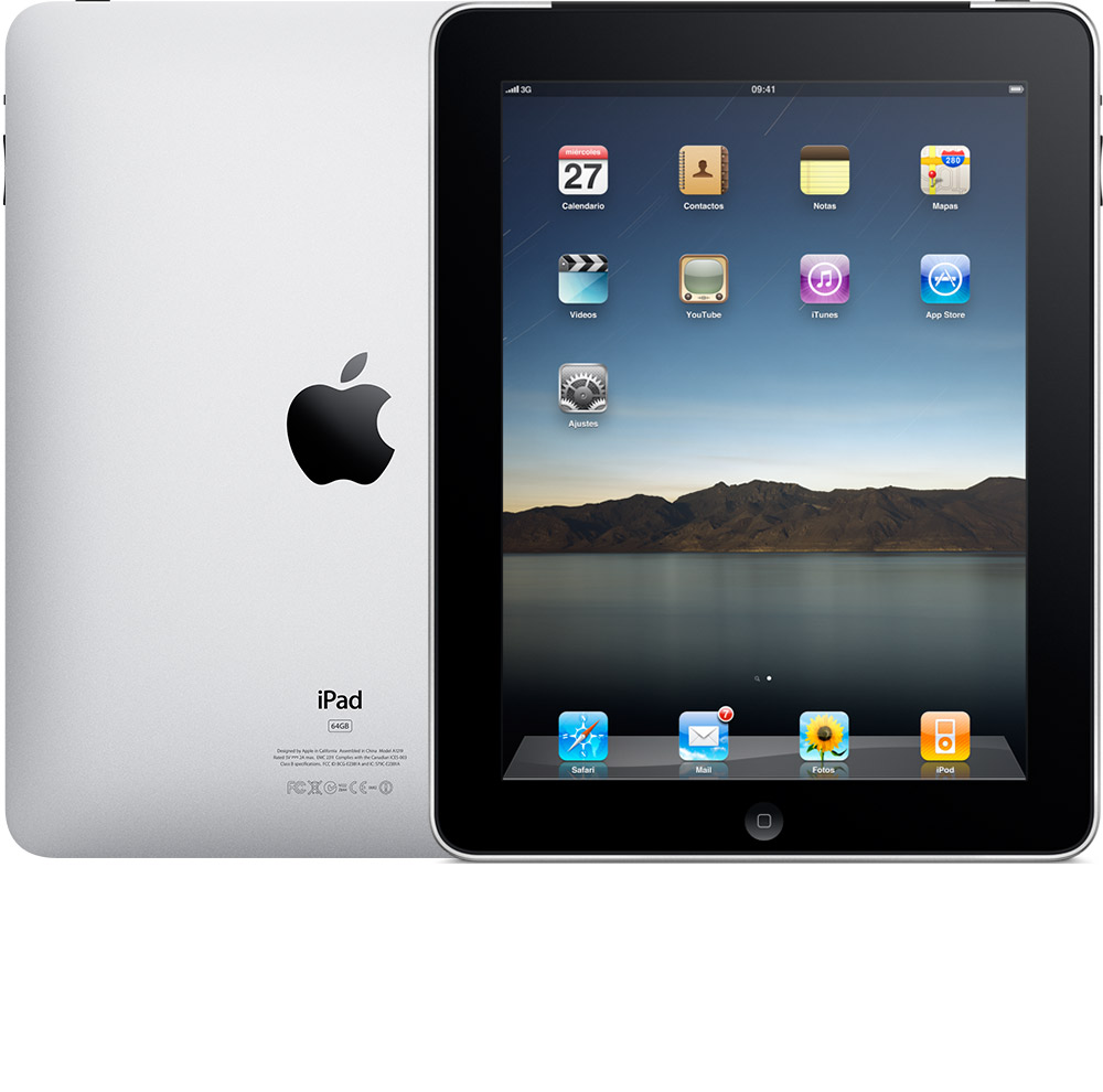 IPad Modell Bestimmen Apple Support