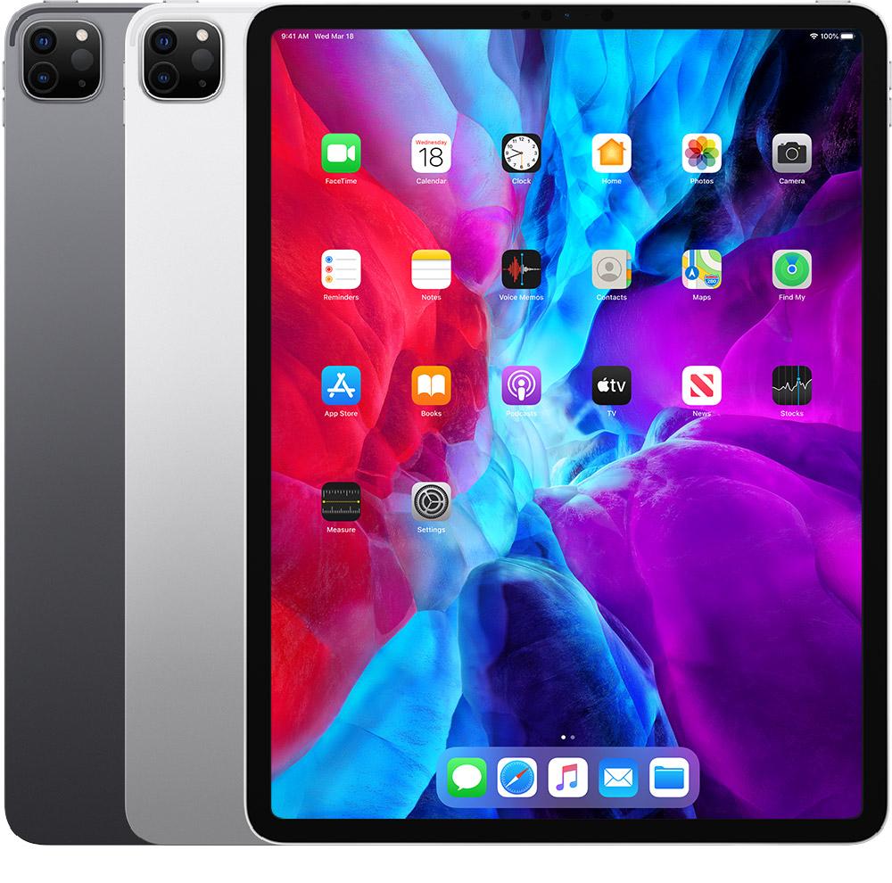 Cellular MF083LL//A  ***BOX ONLY*** Apple Ipad mini 2 32GB Wifi