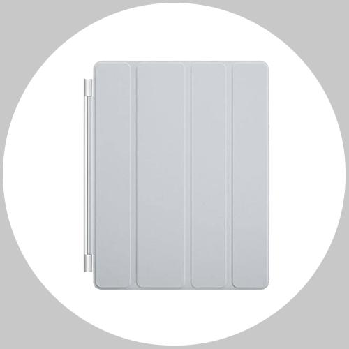 Informazioni su Smart Folio e Smart Cover per iPad - Supporto Apple