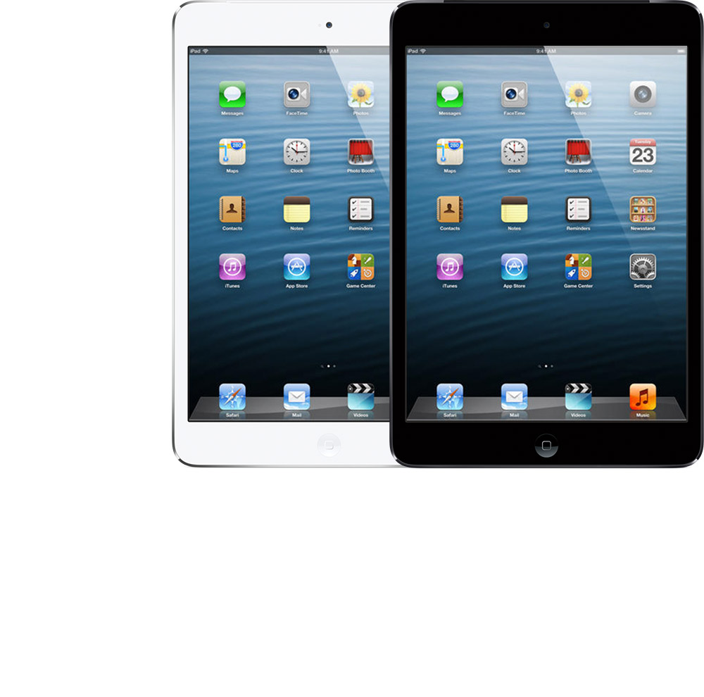 Identify Your Ipad Model Apple Support Air 16gb Silver Mini