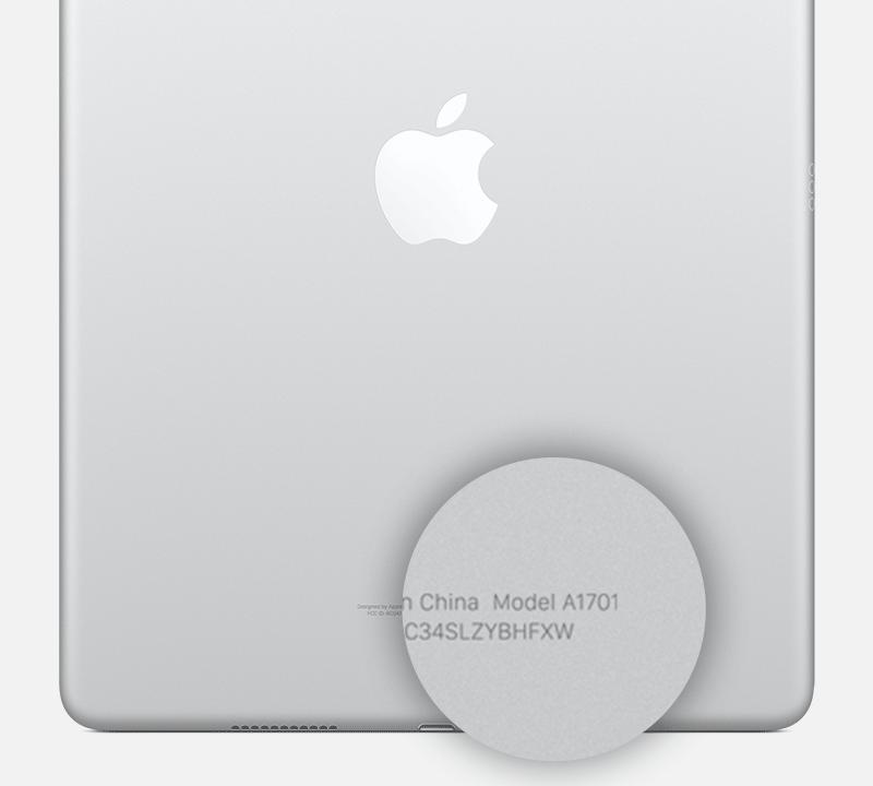 Apple iPad Pro 9.7-inch (1st Gen) - 2016 Cases & Covers