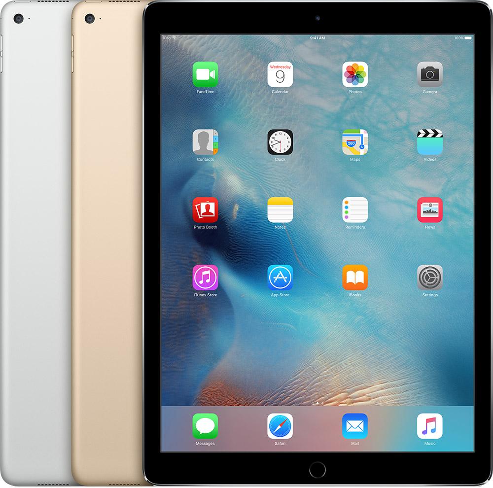 Logitech Type keyboard cover iPad, air 2 - <a href=