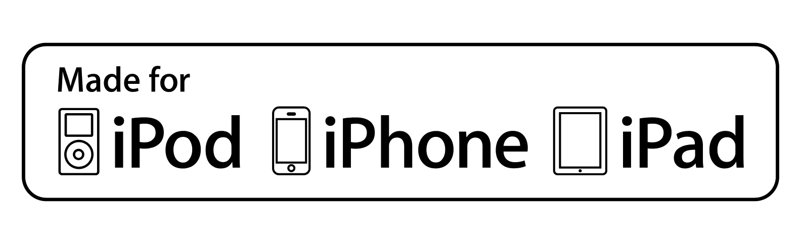 About iPhone, iPad, and iPod accessories - Apple Support