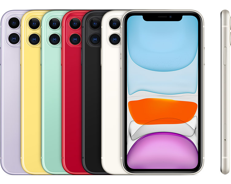 identify your iphone model apple support identify your iphone model apple support