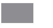 5G: el icono de la barra de estado de 5G.