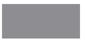 5G U/W: un icono de la barra de estado de 5G de mayor frecuencia.