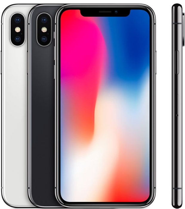 How To Identify Iphone Model >> Identify Your Iphone Model Apple Support