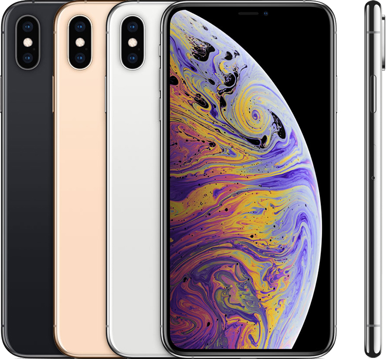 Identify Your Iphone Model Le Support