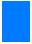 Como usar o Animoji no iPhone X (10) e iPad Pro 1